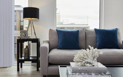 How To Set A Show Home Design Budget – 5 Simple Steps