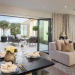 Large Property | Nine Elms