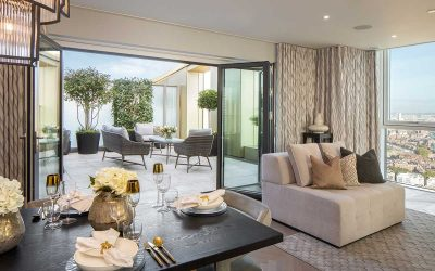 Top Tips For A Tip Top House This Spring